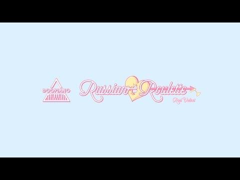 레드벨벳 (Red Velvet) - 러시안 룰렛 (Russian Roulette) Piano Cover