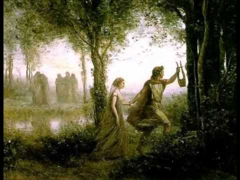 Jacques Offenbach - Orphée aux enfers / Orpheus in the Underworld