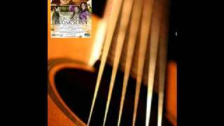 """Bila Cinta"" (ost Lagenda Budak Setan) - Acoustic Cover by Ajek Hassan"
