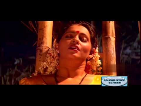 Ashwini Bhave Romantic   Kannada new kannada movies  Kannada