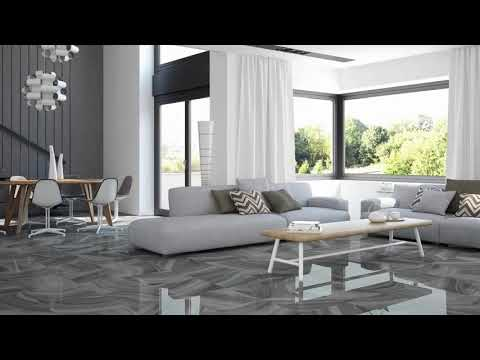 Modern designFloor tiles for the living room100 ideas for the interior Room design