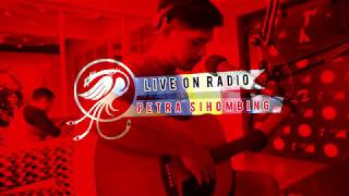 Video PETRA SIHOMBING - NIRMALA ( LIVE ON RADIO ) download MP3, 3GP, MP4, WEBM, AVI, FLV Juni 2018