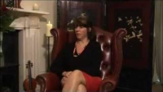 Szokj le a dohányzásról egy óra alatt!   (Hipnózis)(A(z) Hipnózis - Szokjon le a Dohányzásról egy óra alatt Film ismertetője: Legyen egy órán belül nemdohányzó, elvonási tünetek nélkül! Ha meghallgatja Susan ..., 2012-01-15T15:42:08.000Z)