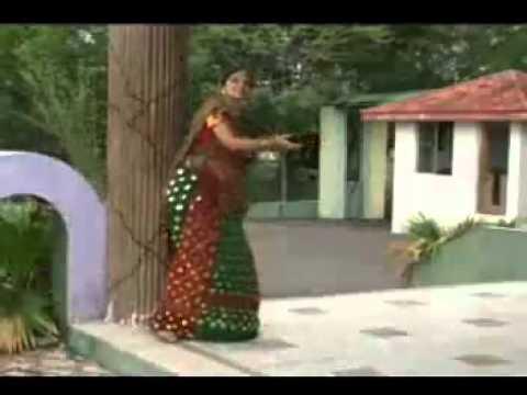 pan lilu joyu ne tame yaad avya gujarati song download