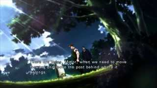 Download Video Street Fighter 4 All Characters Prologue Cutscenes English MP3 3GP MP4