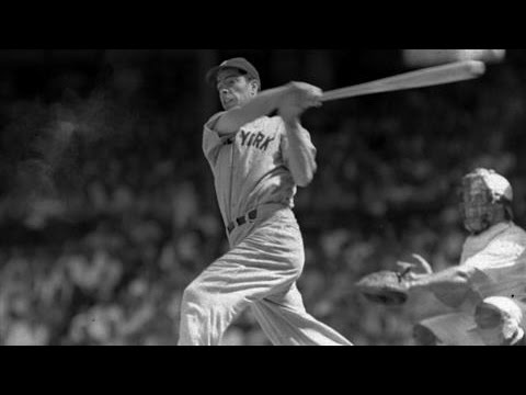 Joe DiMaggio's 56-Game Hit Streak in Jeopardy? Unlikely
