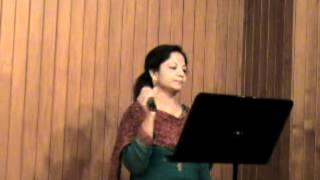 Mayilpeeli-KANNA GURUVAYURAPPA-Mar2012.mp4