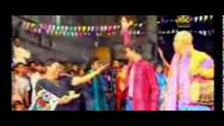 Munna Bhai MBBS Pakistani Full Song
