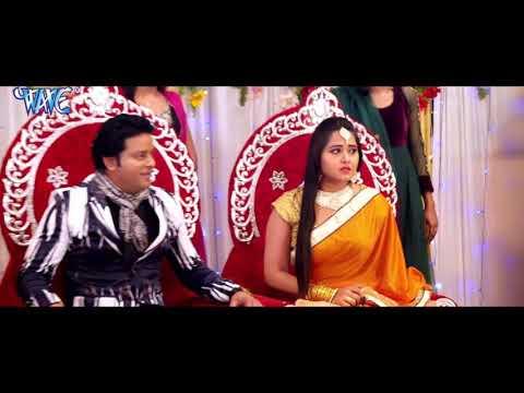 Khesari lal kajal ke sad song mukadar
