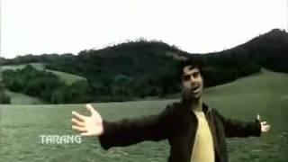 Aap Ke Pyar Ki Ek Nazar [buttpk].mp4