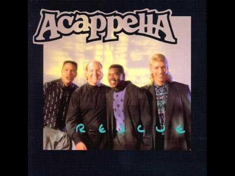 Acappella - Life