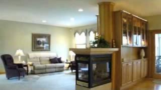 709 Drahner, Eaton Rapids, Michigan 48827