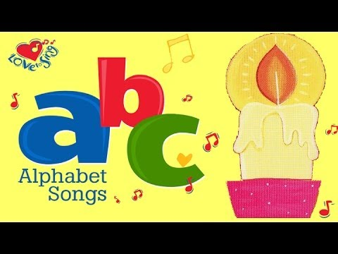letter c song letter c alphabet song abc song children to 22783 | hqdefault