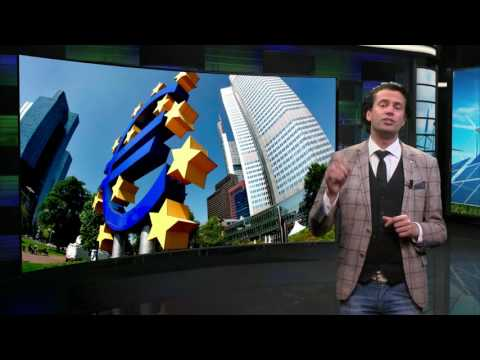 Economics and Policies for PV systems  - Sustainable Energy - TU Delft