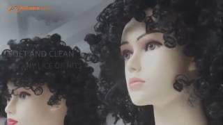 Guangzhou Bellishe Hair Products Co., Ltd.--alibaba