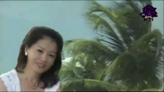 MỘT CHUYẾN BAY ĐÊM -THANH TUYỀN 1975