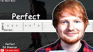 ed-sheeran-perfect-guitar-tutorial