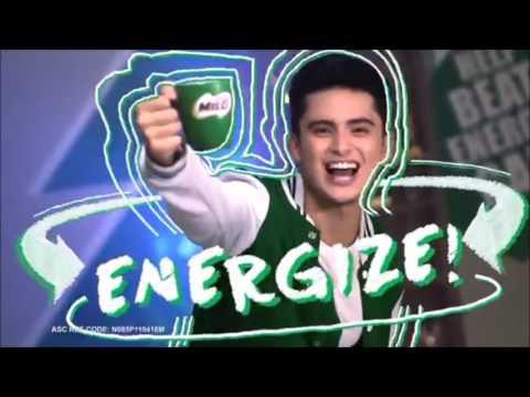 ENERGY GAP 10HOURS