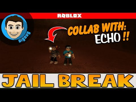Roblox jailbreak hidden cave and tips for robbing the for How do you rob the jewelry store in jailbreak
