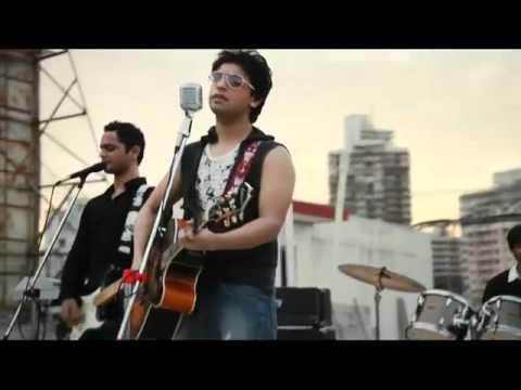 Farhan Saeed - Pi Jaun (Official Video).mp4