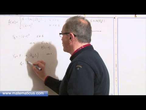 MasterExcel.it | Esempio di Analisi delle Vendite in Excel - parte 1 from YouTube · Duration:  12 minutes 20 seconds