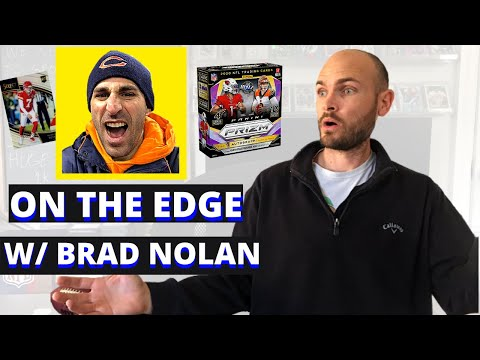 Sharpen Your Flipping Game and Maximize Profit with Investor Brad Nolan