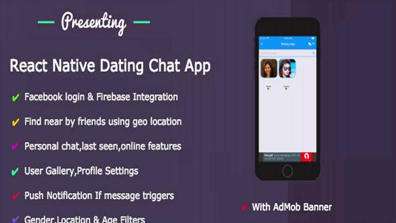 Online dating byrå UK