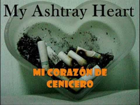 Placebo - Ashtray Heart Lyrics | MetroLyrics