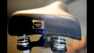 Женский велосипед Dolce & Gabbana!МОДНЫЙ стиль(Женский велосипед Dolce & Gabbana!Велосипеды -прекрасное средство для передвижения по городу ,лекарство от всех..., 2014-06-19T07:05:36.000Z)