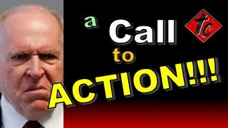 Truthification Chronicles A CALL to ACTION!!!