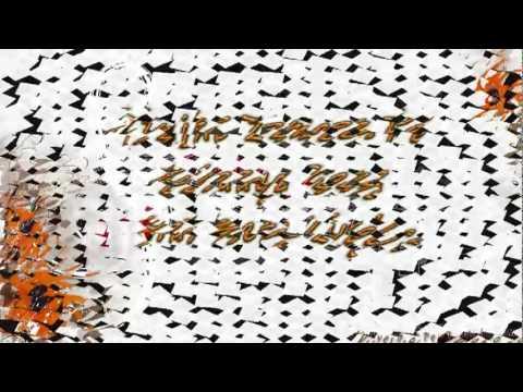 YouTube - Kabhi Kabhi Mere Dil Main Lyrics [remix].flv
