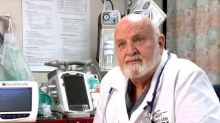 Health Talk with Dr. William Lowe - Gestational Diabetes