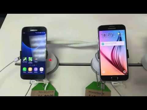 samsung-galaxy-s7-vs-samsung-galaxy-s6-cricket-wireless