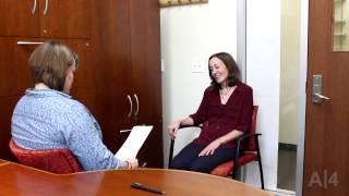 Financial Coaching Demonstration Video (I)