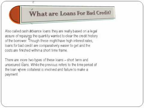 Can I Extend The Loan Repayment Term?
