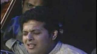 Mahesh Kale - Madhuvanti - Television Interview