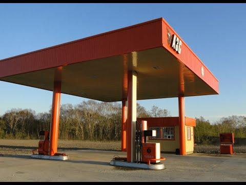 Бетон фортнайт доставка бетона по москве и московской области