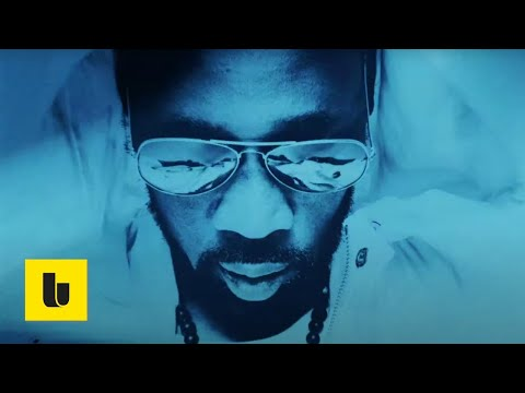RZA – 'Be Like Water' | The Undefeated