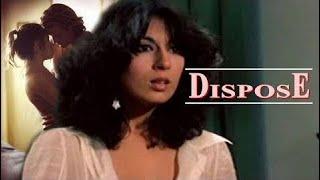 Dispose ll Latest Hollywood Romantic Thriller ll English Movie ll World wide Cinema ll