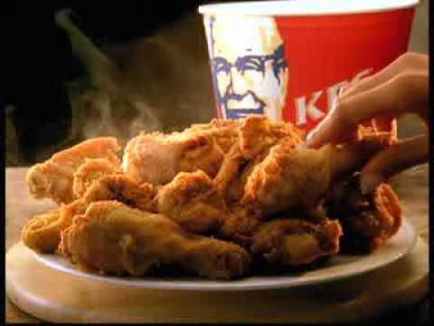 Sindi in KFC Ad.avi.mp3