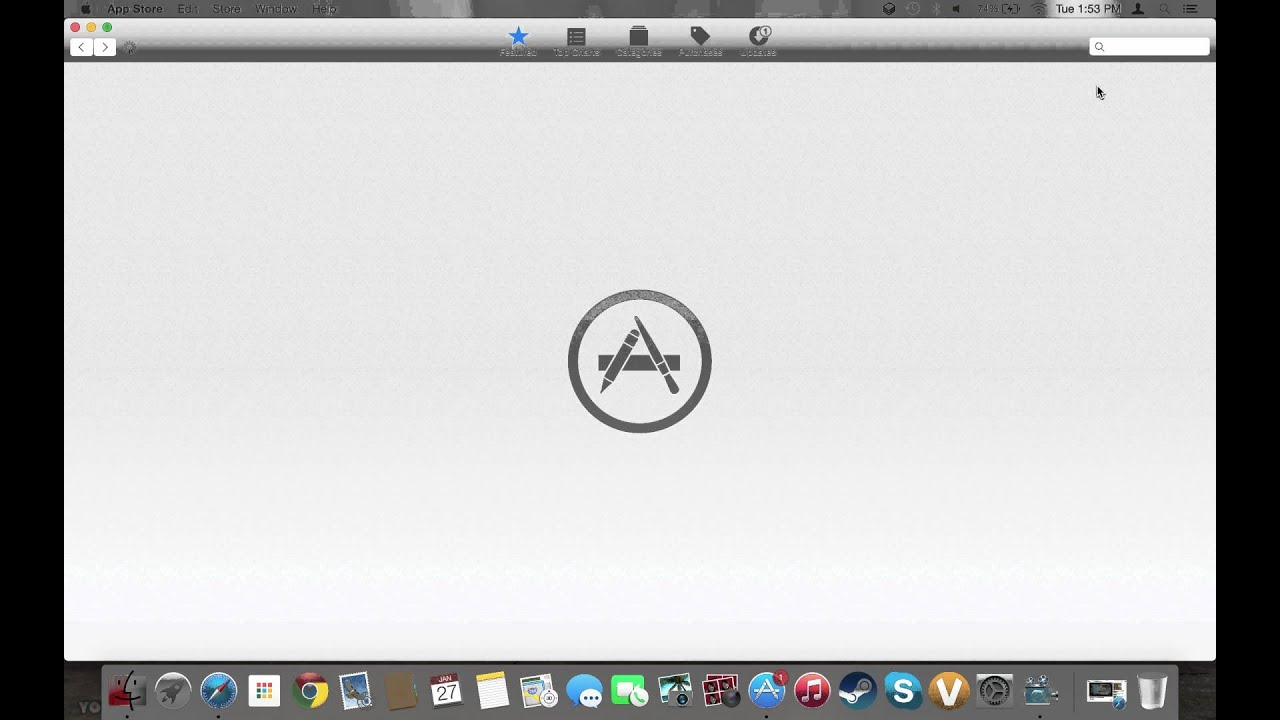 How to download zip aka the unarchiver for mac