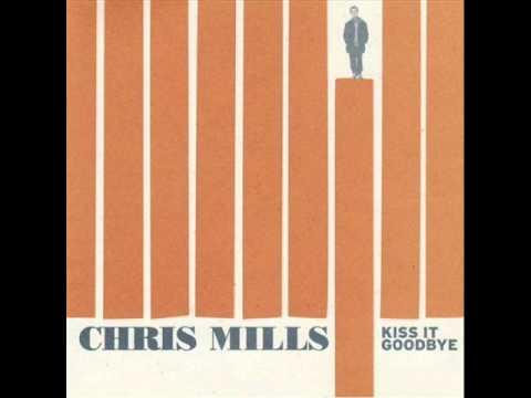 Signal/Noise - Chris Mills