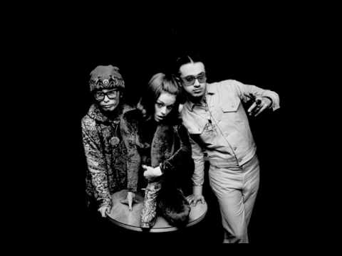 deee lite rubber lover feat bootsy collins youtube