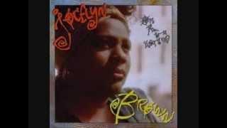 Jocelyn Brown - Love