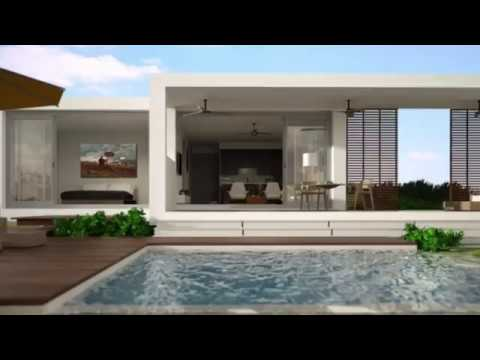Turks and Caicos Real Estate - Beach Houses for Sale on Middle Caicos