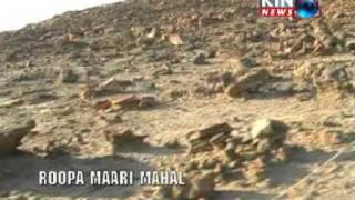 SINDH LAAR HISTORICAL PLACES AND SONG IN SINDHI