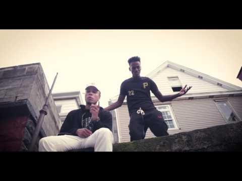 Chopa Tay X Gleezoe - Mood | Music Video |