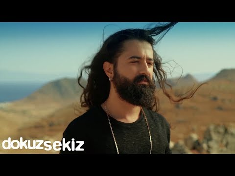 Koray Avcı - Diz Dize (Official Video)