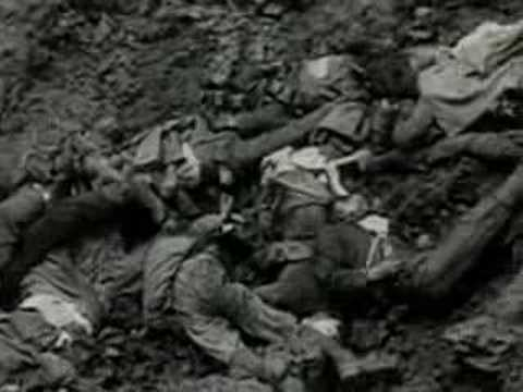 world war i the first total Start studying chapter 33: traditions & encounters ap learn vocabulary, terms the first total war in world history was world war i (the great war.