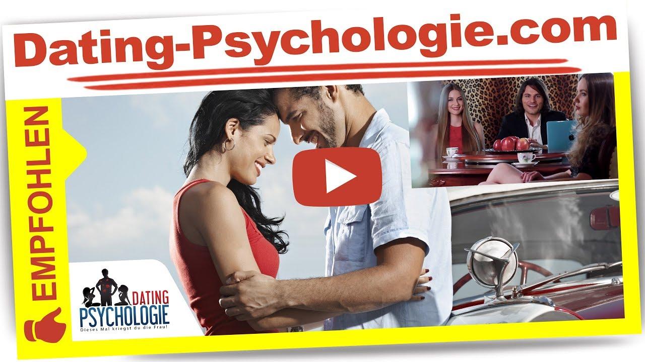 Timeout-Dating-Umfrage Wer datiert matthew morrison